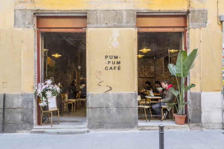 pum-pum-cafe-01