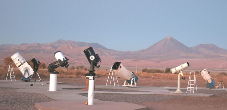 Location-de-telescopes.jpg