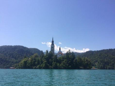 4-dias-pela-eslovenia-bled-igreja