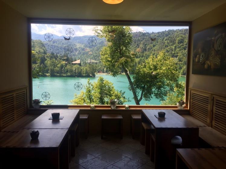 4-dias-pela-eslovenia-lago-bled
