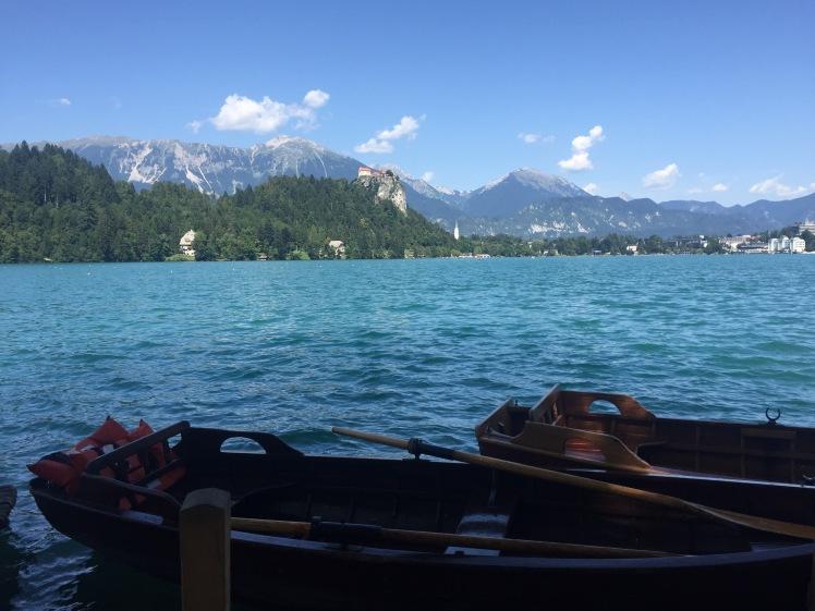 4-dias-pela-eslovenia-bled-lago