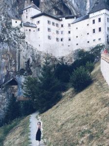 4-dias-pela-eslovenia-castelo-predjama
