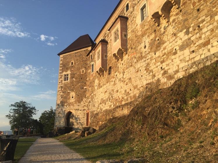 4-dias-pela-eslovenia-liubliana-castelo