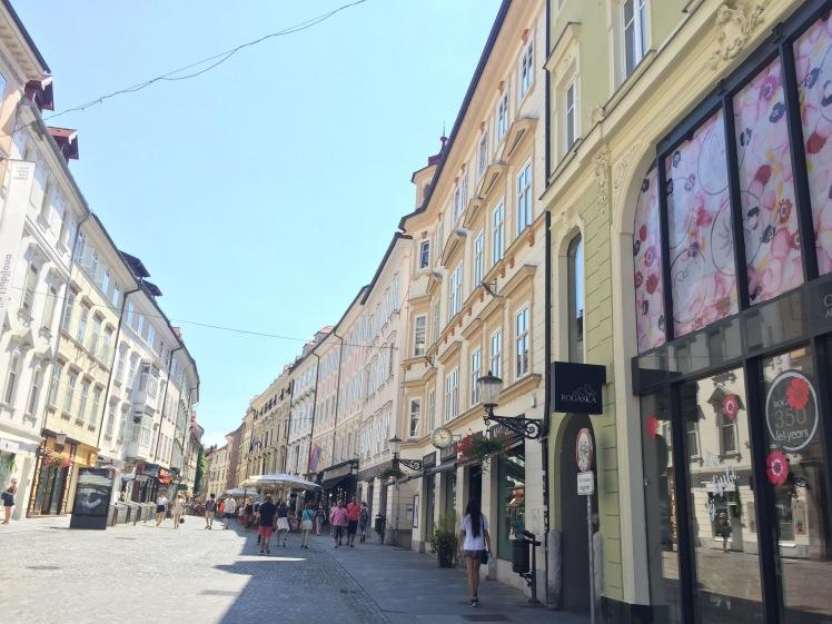 4-dias-pela-eslovenia-liubliana