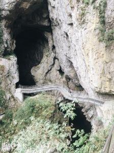 4-dias-pela-eslovenia-skocjan-caves