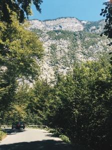 4-dias-pela-eslovenia-triglav-national-park
