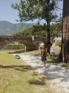 4-dias-pela-eslovenia-triglav-park