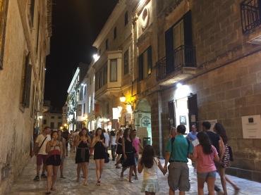 menorca-ciutadella-rua