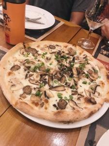 domenica-pizzaria