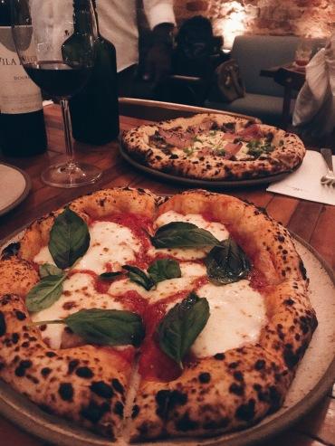 pizzaria-ella