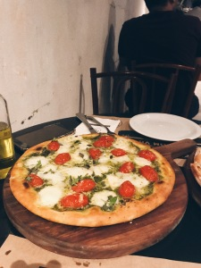 zagga-pizza-bar